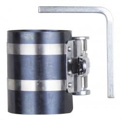 Opaska do pierścieni tłokowych 53-125 mm