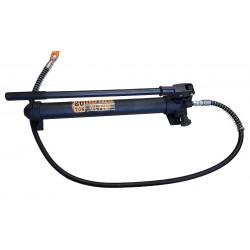 Pompa hydrauliczna 20 Ton