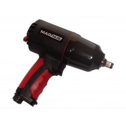 Klucz pneumatyczny udarowy 1/2 cala 1280 Nm MGS2860