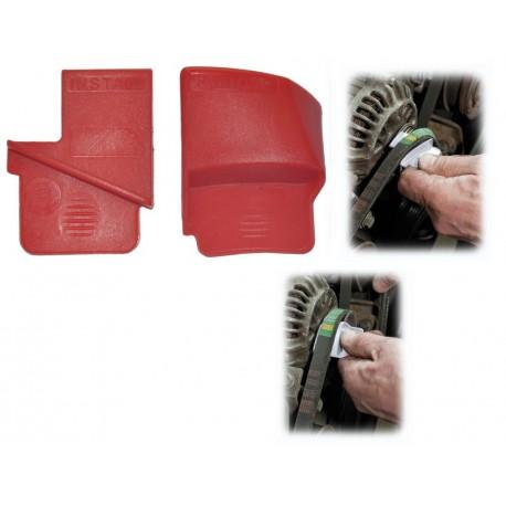 Zestaw do demontażu pasków elastycznych Stretch