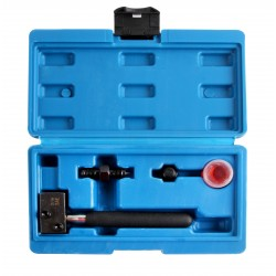 Przyrząd do przewodów hamulcowych 4.75 mm