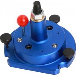Przyrząd do wymiany simeringu wału korbowego VW Crafter 2.5